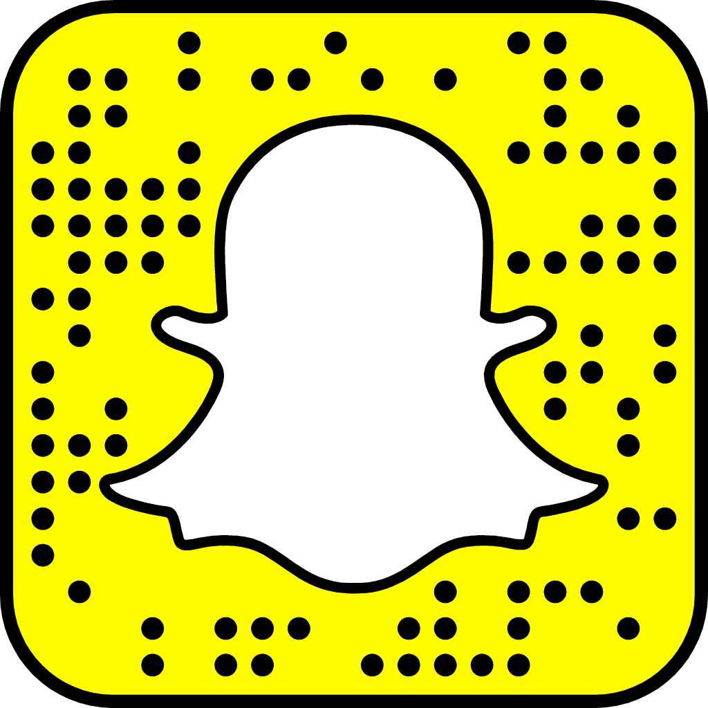 http://gtownyouthfutures.com/wp-content/uploads/2016/11/snapcode.png on Snapchat